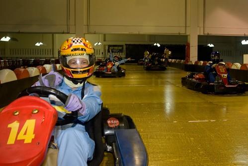 City Kart Racing 35.jpg