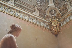 Louvre_076