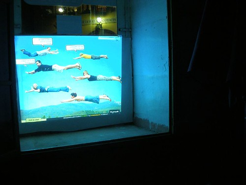 finestra ma�anet 2.0.