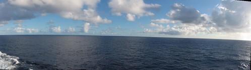 0666 Pacific Panorama