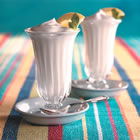 Lemon Syllabub - All Recipes