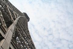 Eiffel Tower_013