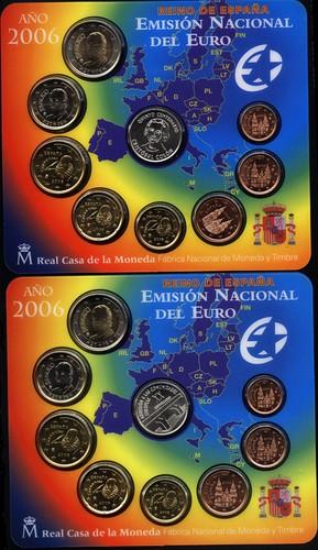 carteritas2006