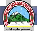 Photograph for University of Sulaimani