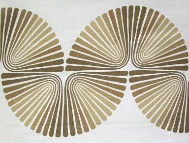 textile19c