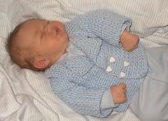 baby coat 4