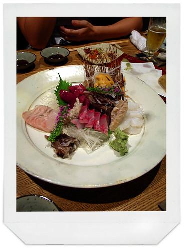 kyushu-meal-9