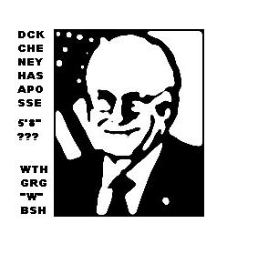 dick_cheney_posse