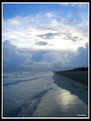 Пляж_5_small
