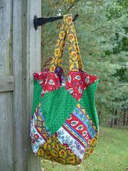 Schlep Bag 005