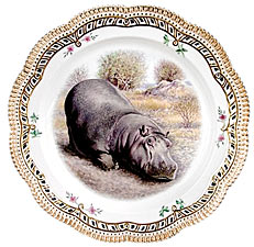 Hippo Plate2
