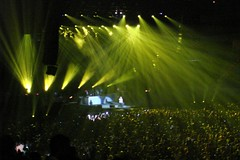 LODVG en concert (7)