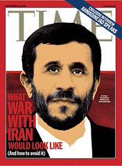 Cómo será la guerra con Irán