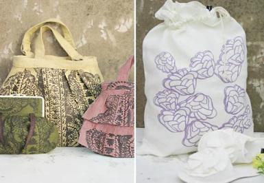 designer-fabrics-scandinavia-wholesale2