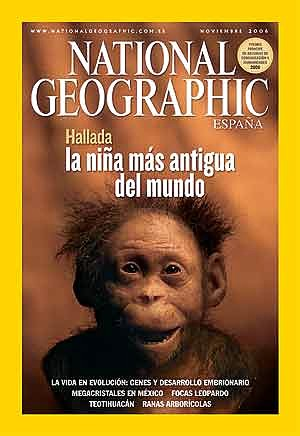 NationalGeographic01TA