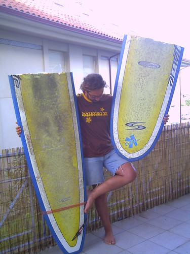 249613945 d7d981f996 Los hay tontos, los hay muy tontos,.. y luego estan los que son como yo..  Marketing Digital Surfing Agencia