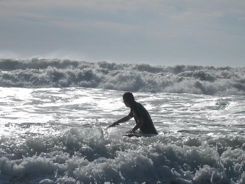 249995151 e6255fc4e4 Fotos para el Concurso  Marketing Digital Surfing Agencia