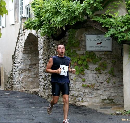 France Sep 06 431