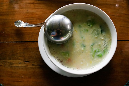 Dalampasigan Soup sa Dalamapasigan.jpg