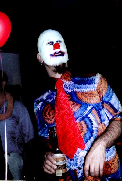 clowncoatless