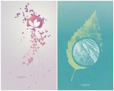 Leafy_Mystery-02