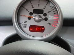 0.4 mph