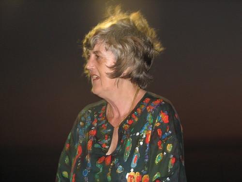 Ann Alderslade