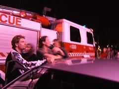 metro-fire-truck2