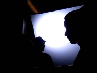 filmagens1