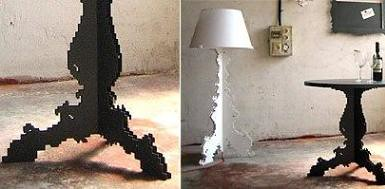 sala-d_digital_floor_lamp