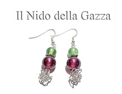 orecchini-21-rosa-verde-gro