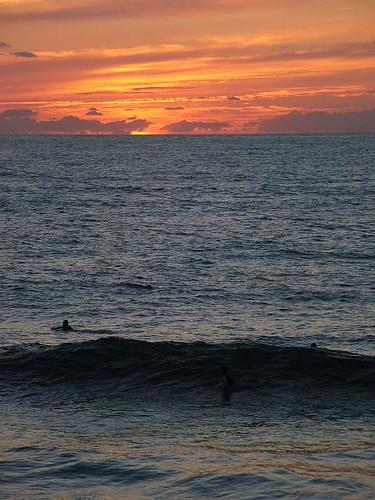 265116211 56af17afab Fotos para el Concurso  Marketing Digital Surfing Agencia