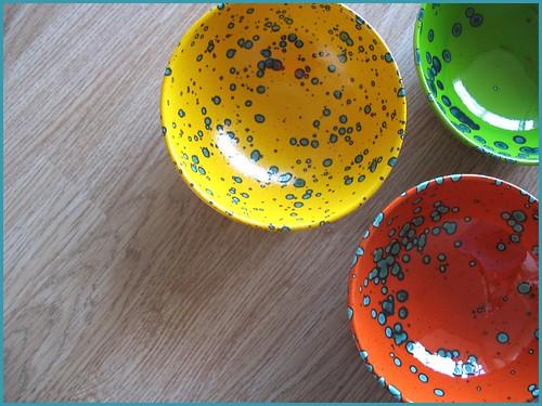 netherlands bowls
