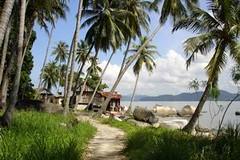 Pangkor Island Malaysia, Pangkor Island, pangkor, island malaysia
