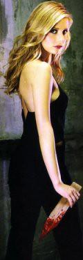 Buffy_Side