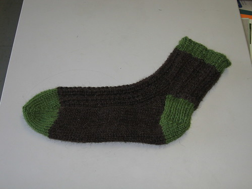 101406Sock_of_Doom