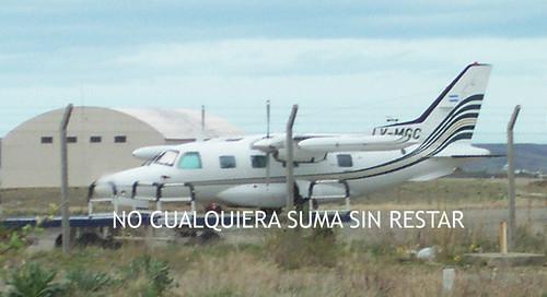 Avioncito1