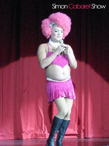 phuketcabaretshow_23