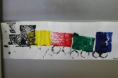 LM's artwork