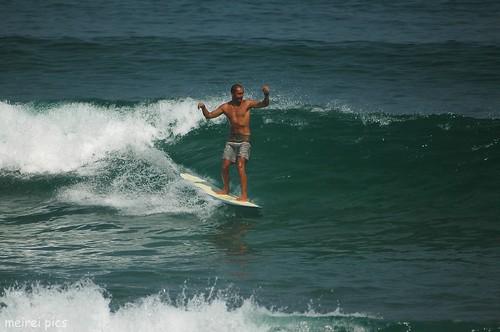 279964974 91cddab151 Meirei SurfPics: Jesurf  Marketing Digital Surfing Agencia