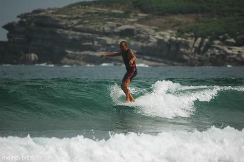 279965214 b2969684f6 Meirei SurfPics: Jesurf  Marketing Digital Surfing Agencia
