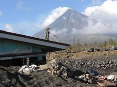 Mercy Relief - Philippines