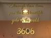 28796516986_2f1eea668c_t