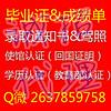 42361691901_f25f229ab4_t
