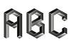 17362654965_1b9293898a_t