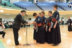 27th JR-EAST junior KENDO Tournament_079