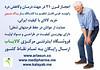 28208998995_ba3811f2a9_t
