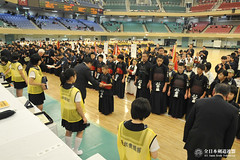 All Japan Boys and girls BUDO(KENDO)RENSEI TAIKAI JFY2016_344
