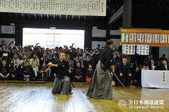 111th All Japan Kendo Enbu Taikai_123