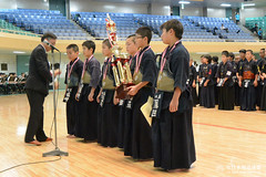 27th JR-EAST junior KENDO Tournament_082